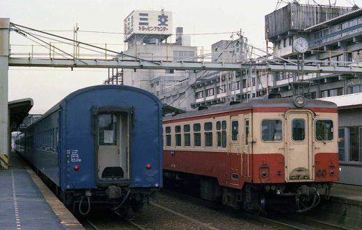 19770530亀山・鳥羽417-1