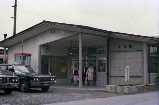 19770530亀山・鳥羽418-1