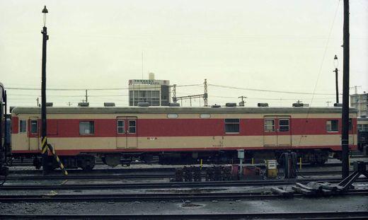 19770530亀山・鳥羽419-1