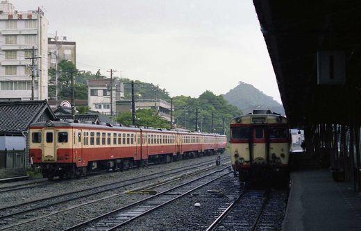 19770530亀山・鳥羽420-1