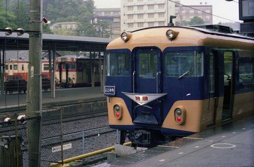 19770530亀山・鳥羽421-1