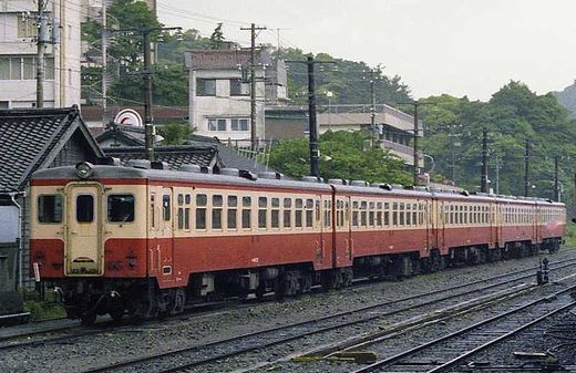 19770530亀山・鳥羽420-2