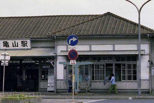 19770530亀山・鳥羽407-2