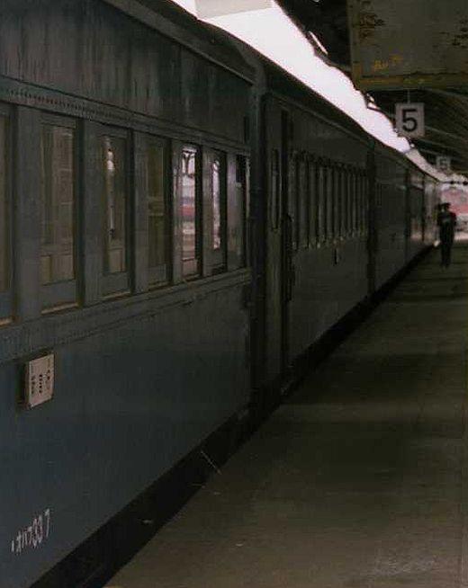 19770530亀山・鳥羽406-2
