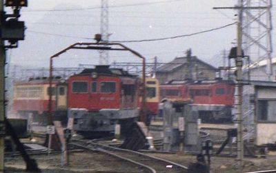 19770530亀山・鳥羽404-2