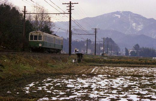 19770213叡電・市電364-1