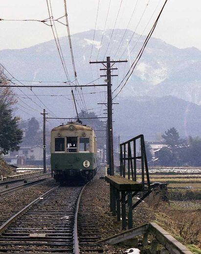 19770213叡電・市電367-1