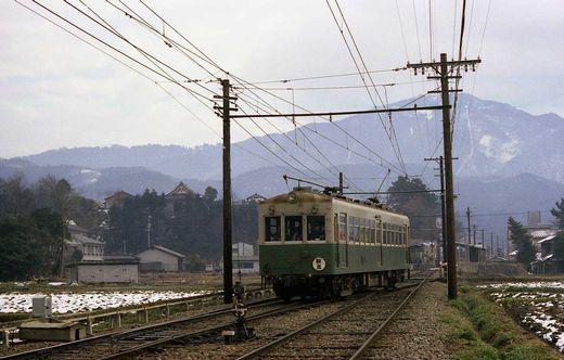 19770213叡電・市電369-1