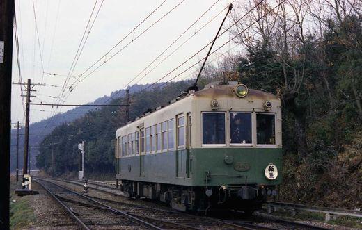 19770213叡電・市電370-1