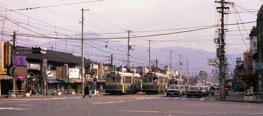 19770213叡電・市電372-1