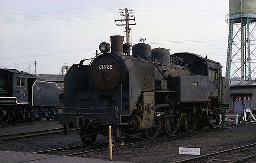 19770213叡電・市電376-1