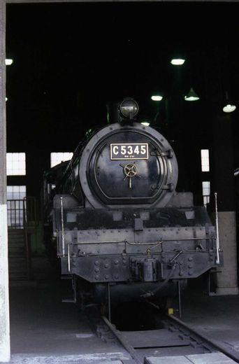 19770213叡電・市電377-1