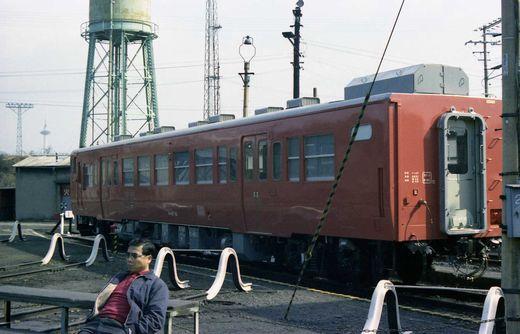 19770213叡電・市電379-1