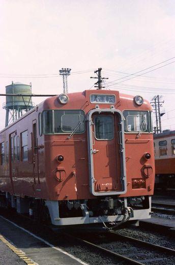 19770213叡電・市電380-1