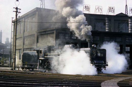 19770213叡電・市電382-1