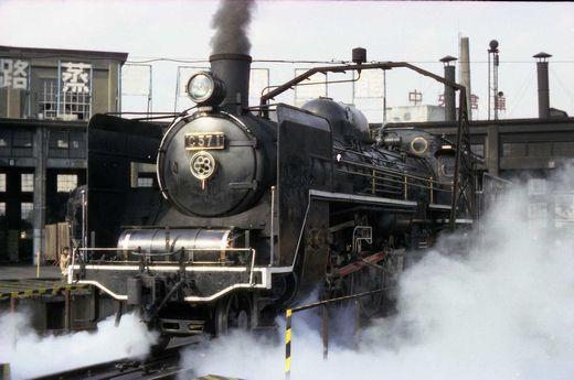 19770213叡電・市電383-1