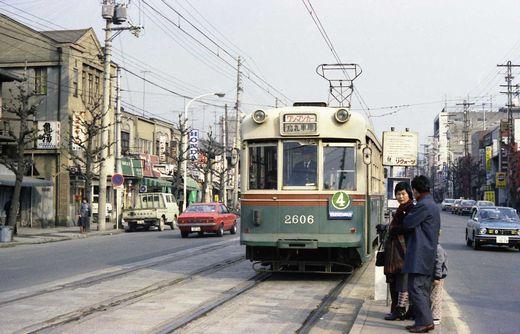 19770213叡電・市電385-1