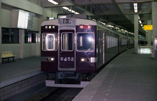 19770213叡電・市電386-1