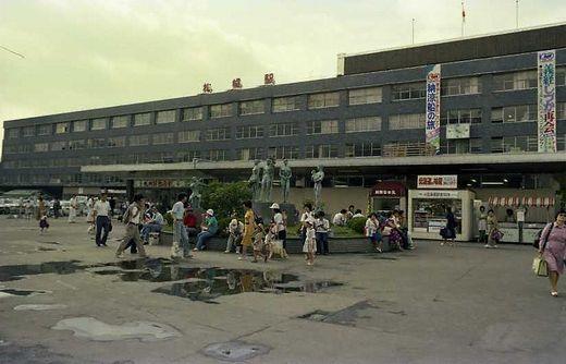 1980年北海道旅行044-1