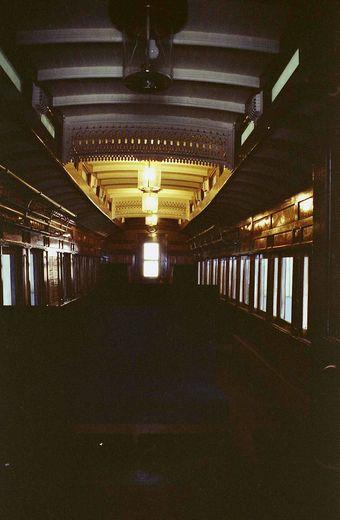 1980年北海道旅行025-1