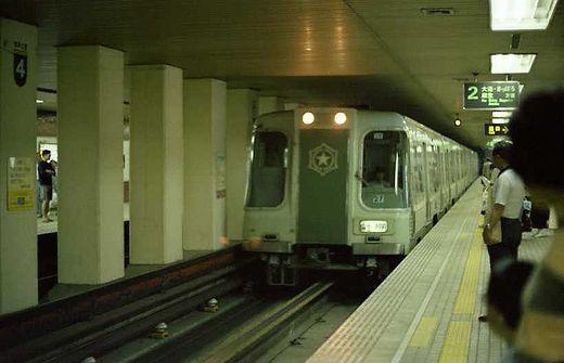 1980年北海道旅行043-2