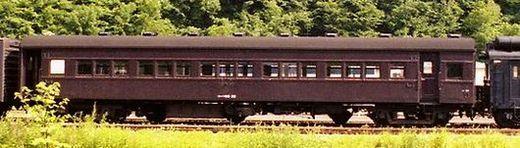 1980年北海道旅行098-3