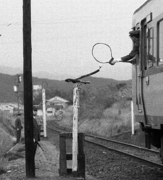 19761123和歌山線・北宇智ほか453-1