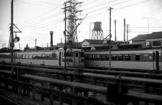 19761123和歌山線・北宇智ほか467-1