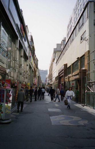 19890408心斎橋風景531-1