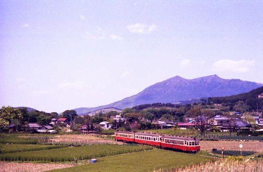 19790503関鉄筑波線・常陸小田480-1
