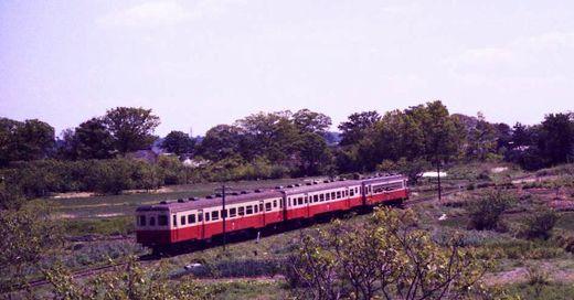 19790503関鉄筑波線・常陸小田481-1