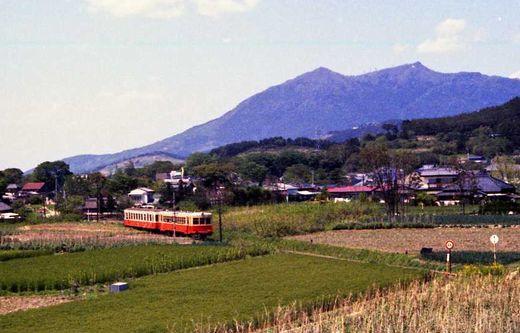 19790503関鉄筑波線・常陸小田484-1