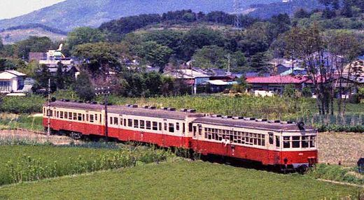 19790503関鉄筑波線・常陸小田487-1