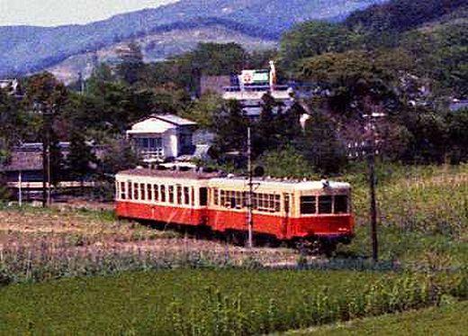 19790503関鉄筑波線・常陸小田488-1