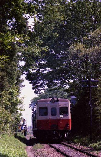 19790503関鉄筑波線・常陸小田491-1