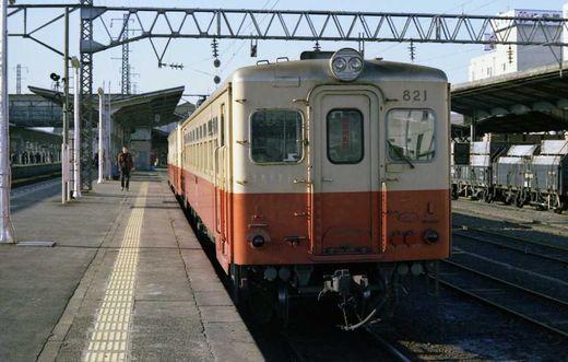 19800303水戸偕楽園559-1