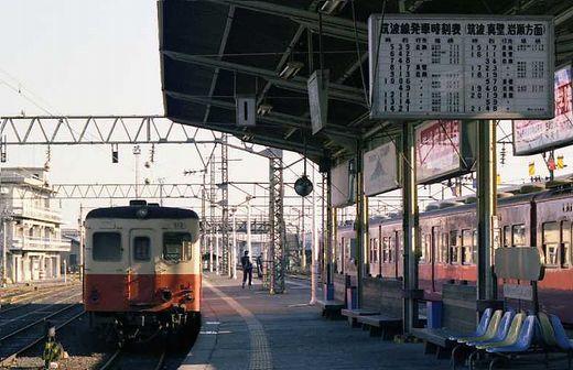 19800303水戸偕楽園560-1
