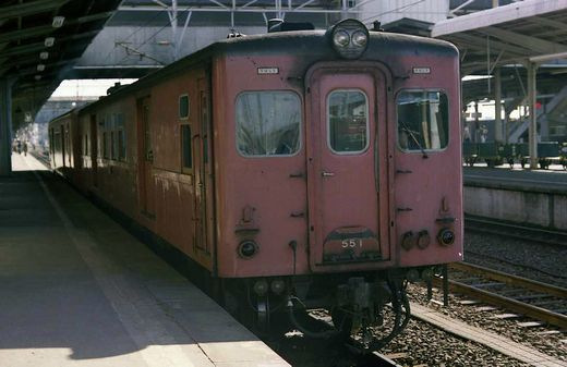 19800303水戸偕楽園561-1