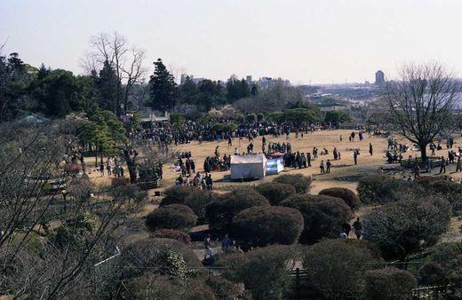19800303水戸偕楽園562-1