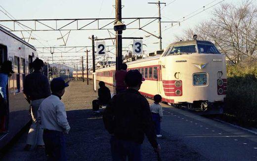 19800303水戸偕楽園573-1