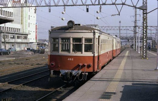 19800303水戸偕楽園574-1