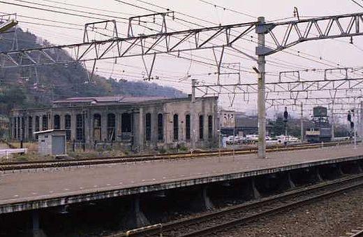 19800304伊豆箱根鉄道577-1