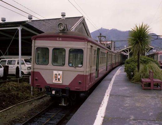 19800304伊豆箱根鉄道582-1