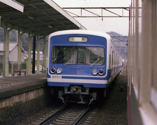 19800304伊豆箱根鉄道586-1