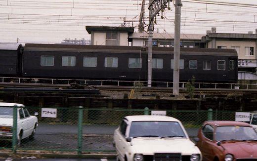 19800304伊豆箱根鉄道587-1