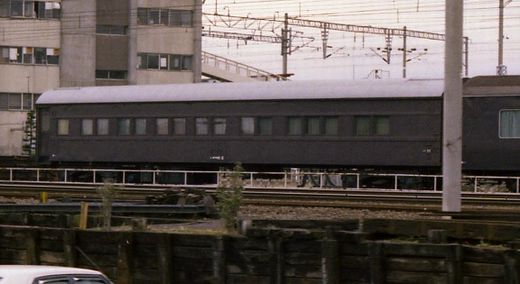 19800304伊豆箱根鉄道588-1
