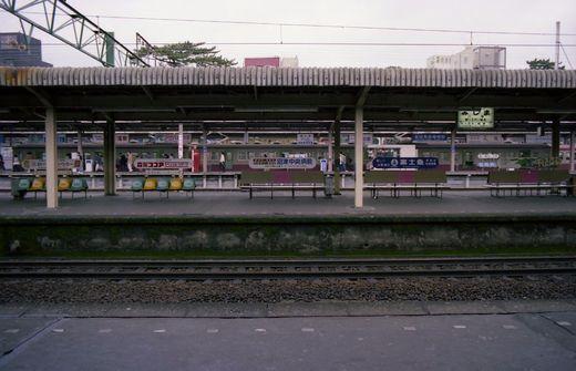 19800304伊豆箱根鉄道589-1