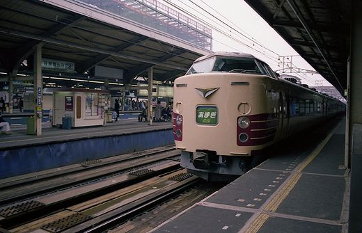 19800304伊豆箱根鉄道590-1