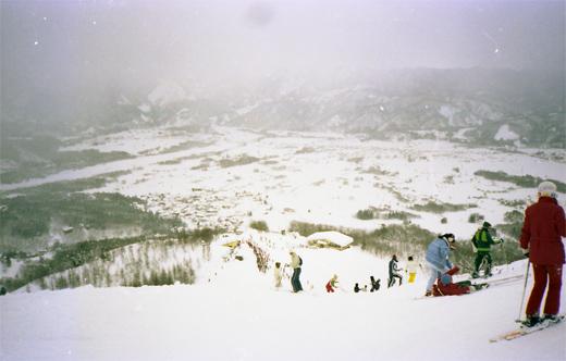 19801231八方スキー658-1