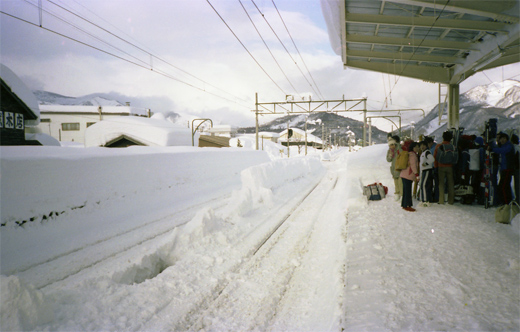 19801231八方スキー659-1